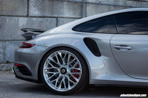 2019 Porsche Build by 2019 Gts Build Part 2 Gt Silver And Silver Wheels