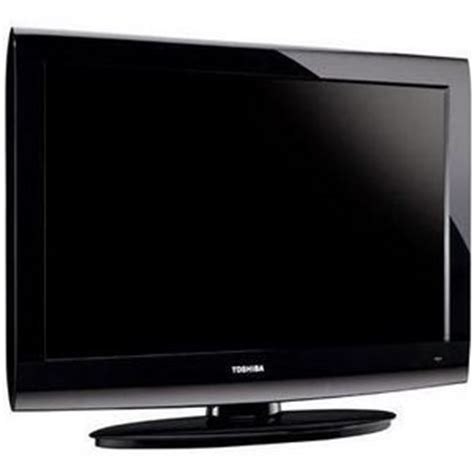 Tv Lcd Toshiba 32 Bekas toshiba 32 in hdtv ready lcd tv 32c100u reviews viewpoints
