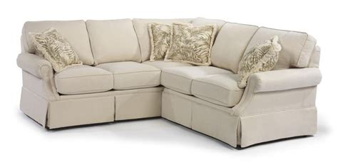 Mattress Stores In Bel Air Md by Sectional By Flexsteel Valencia Living Room