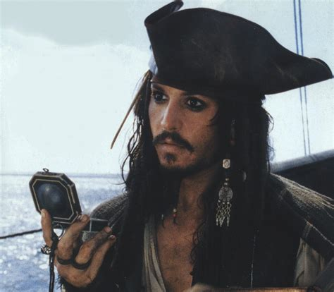 johnny depp as captain jack sparrow the spit is ready for welcoming johnny depp johnny s movies
