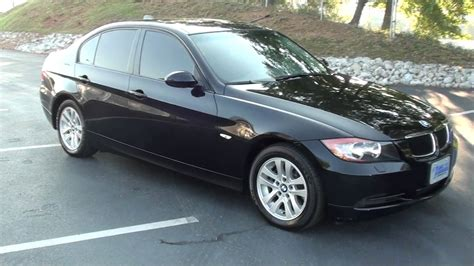 books about how cars work 2006 bmw 325 electronic throttle control for sale 2006 bmw 3 series 325i stk 11816b www lcford com youtube
