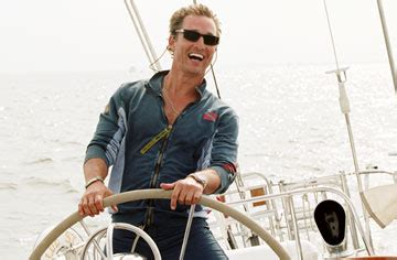 failure to launch boat scene music movies news reviews failure to launch a few