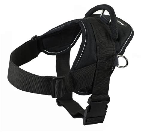 best harness for dogs best harness large dogs