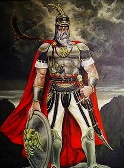 scanderbeg a history of george castriota and the albanian resistance to islamic expansion in fifteenth century europe books scanderbeg the great king warrior of albania 1465 by