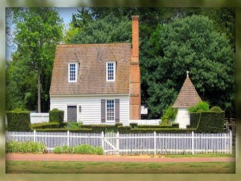 small colonial house small colonial house williamsburg small rustic house plans