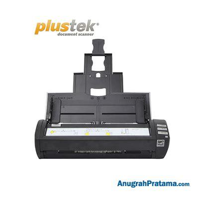 Harga Scanner Plustek by Jual Plustek Ad470 Mobileoffice Scanner Scanner Terbaru