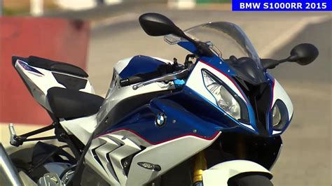 bmw s1000rr 2014 review bmw s1000rr 2015 review overview road test