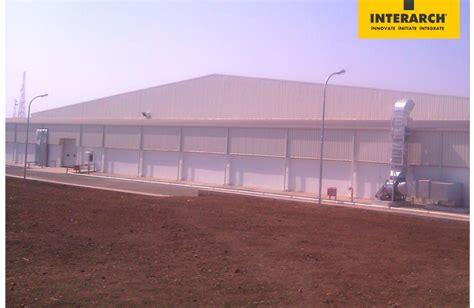 audi manufacturing unit in india skoda auto india aurangabad maharashtra