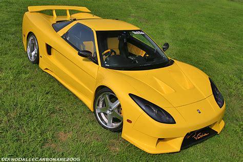 fast and furious yellow car nsx veilside bilder forum nsx