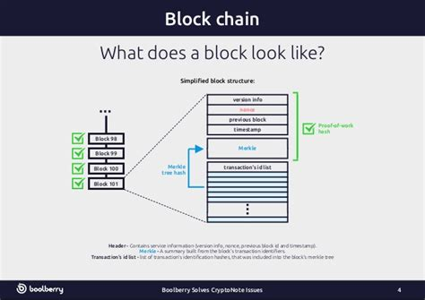 what do diodes look like what does a blocking diode look like 28 images boolberry reduces blockchain bloat building