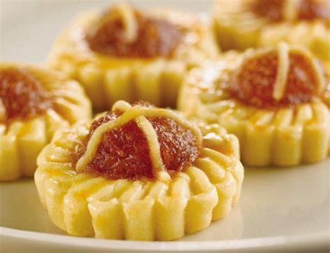 Cetakan Nastar Keranjang 5 resep kue nastar yang sederhana tapi rasa mewah khas lebaran