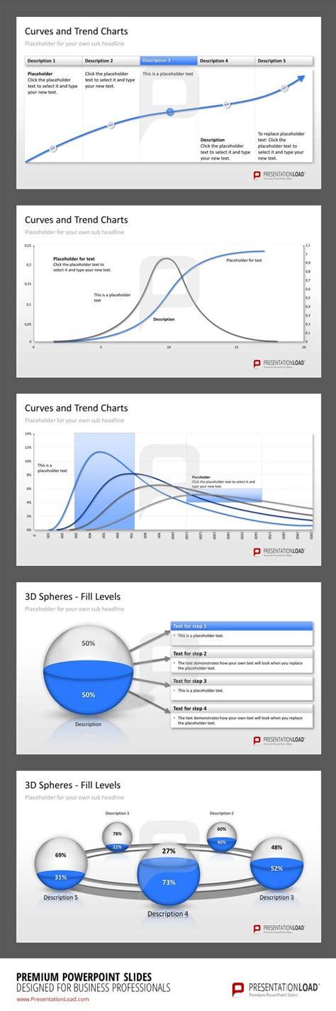 Powerpoint Template Vorlagen 30 best business vorlagen images on templates