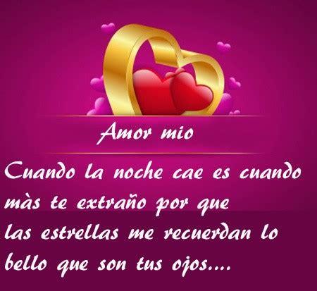 imagenes animadas de amor para descargar los m 225 s bonitos poemas romanticos de amor para descargar