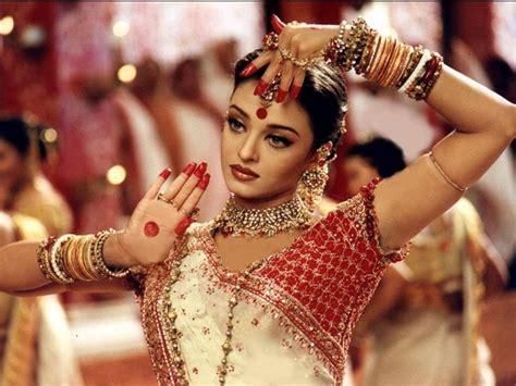 film india devdas shahrukh khan s devdas in times top 10