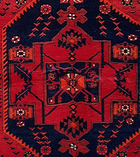 Cheap 5x7 Area Rugs Discount Area Rugs 5x7 Smileydot Us