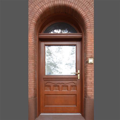 historic front doors zola windows european passive house windows tilt turn