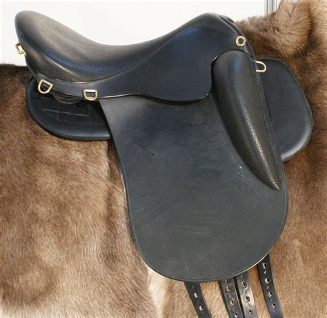 most comfortable western saddle reactorpanel classic endurance saddle exchange