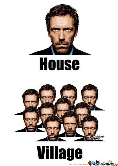 House Memes - house memes best collection of funny house pictures