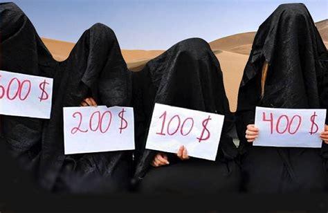 schiave gabbia nuovo orrore schiave in vendita su fb prezzo 8mila