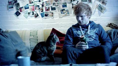 download mp3 drunk by ed sheeran ed sheeran drunk 2012 imvdb