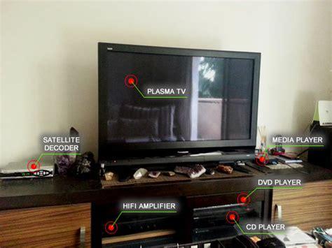 Living Room Appliances | logitech harmony 300 universal remote devonbuy com