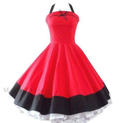 swing dance dresses swing dance dress ebay