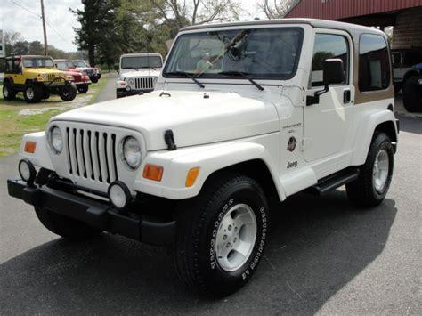 Jeep Gilbert Jeep Wrangler Stk 1031 Gilbert Jeeps And 4x4 S
