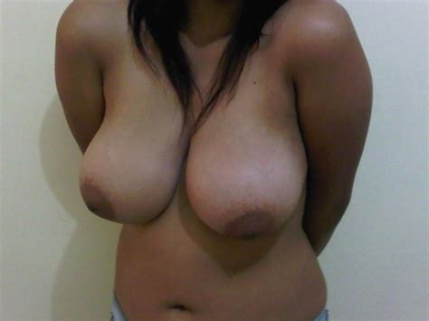 indonesian Small tits Porn Galleries