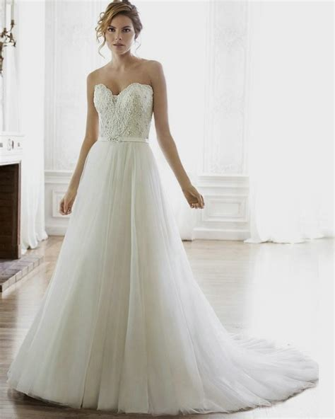 Where To Get Wedding Dresses by Country Style Wedding Dresses Naf Dresses