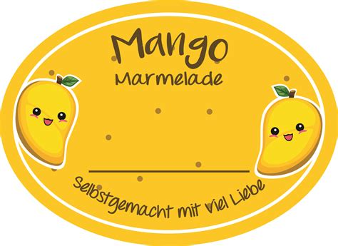 Aufkleber Marmelade by Marmelade Aufkleber Einmachetiketten Haushaltsetiketten