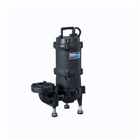 Pompa Celup 8 Inchi 50gf22 2 3phase pompa hcp gudang pompa