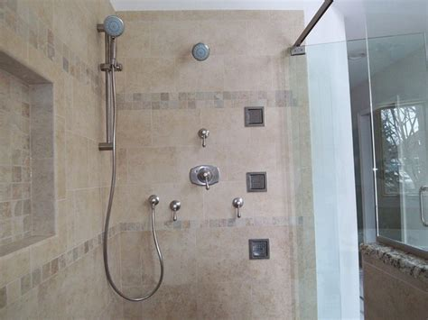 bath shower spray kohler sprays with grohe shower heads and trim