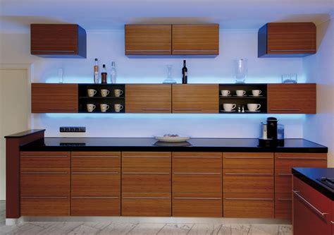 led kitchen lighting ideas led kitchen design ideas interior design ideas for inspiration