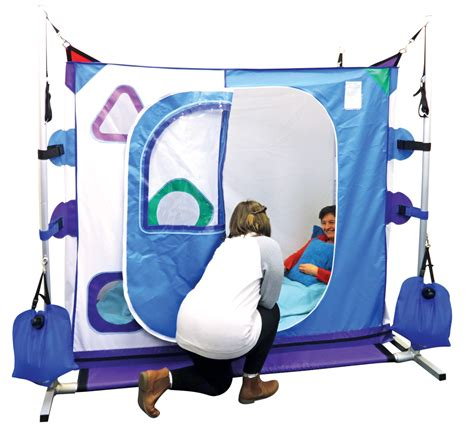 save space bed safespace voyager safe beds safe rooms and chill out rooms