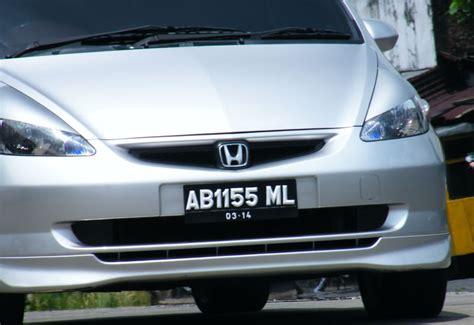Plat Nomer Mobil Plat Mobil plat plat nomer kendaraan yang unik 4empat informasi