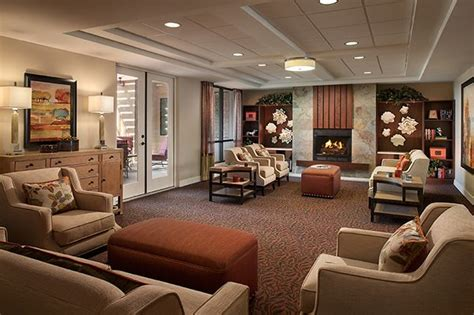 nursing home design trends interior design for memory care assisted living google search homestead living pinterest