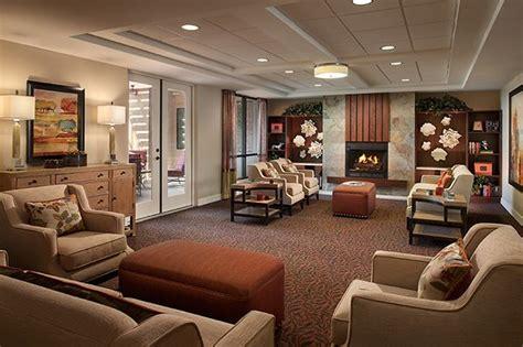 nursing home design trends interior design for memory care assisted living google