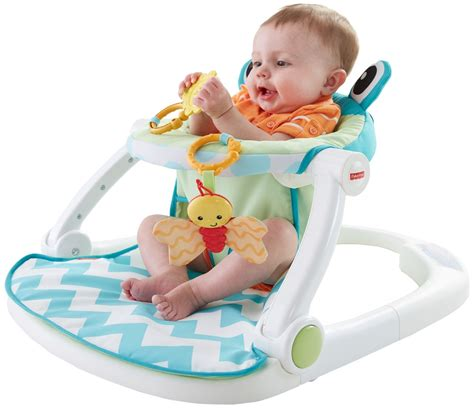 baby sit up seat asda chair to help baby sit up best home design 2018