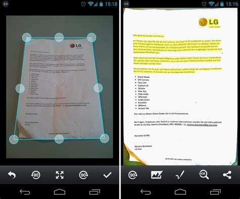 camscanner android 36 free killer apps you shouldn t live without
