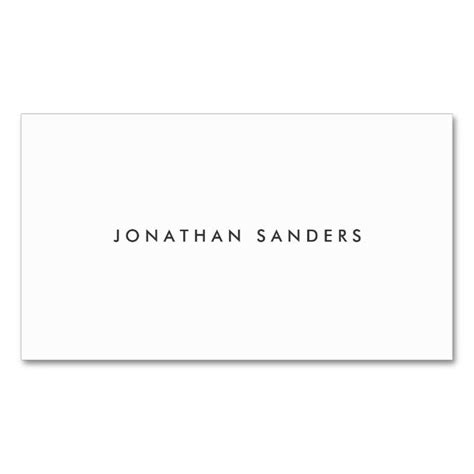 i need a template for a business card 2150 best images about business card templates on
