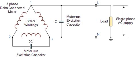 induction motor generator 3 phase induction generator as a wind power generator