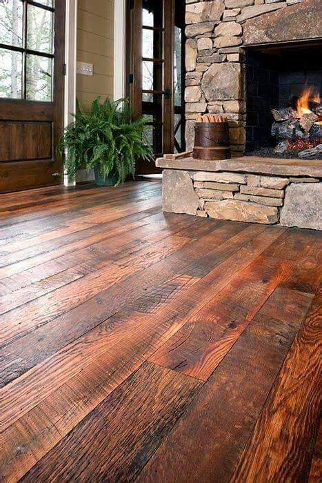 25 best ideas about rustic wood floors on pinterest rustic hardwood floors rustic floors and