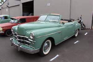 file 1949 dodge wayfarer roadster front left jpg