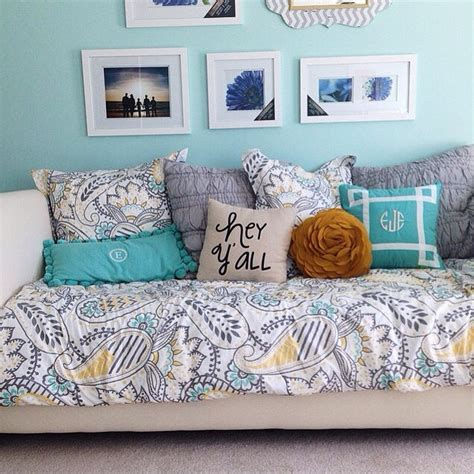 pottery barn teenage girl bedrooms our favorite reader rooms pottery barn