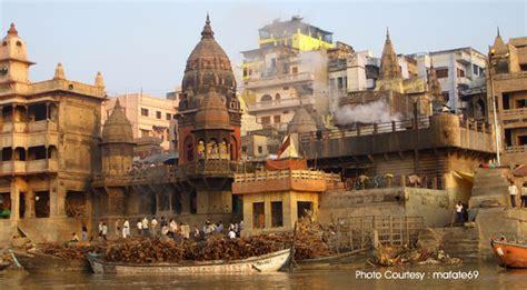 where to advertise real estate for free manikarnika ghat varanasi hindu pilgrim center
