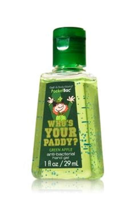 Anti Bacterial Pocketbac Sanitizing Gel I Cake 1 Fl Oz 29 Ml 1000 images about sanitizers on bath and works sanitizer and luck