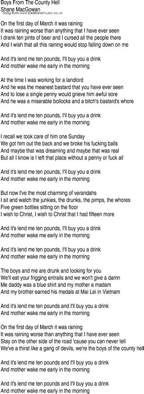 if he a imma lyrics i ll buy you a drank lyrics