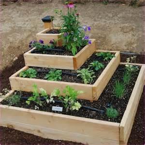 backyard landscape ideas vegetable garden home design ideas