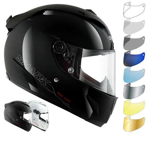 Visor Shark Race R Pro Shark Race R Pro Blank Motorcycle Helmet Visor