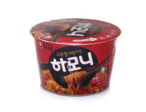 Nongshim Mupama 177 best images about korean food on pepper paste ea and ramen